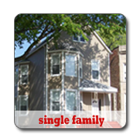 URB Welcome Single Family